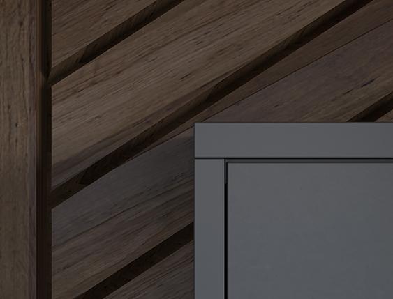 SMARTBett Cama Abatible de pared Estándar Confort 160x200
